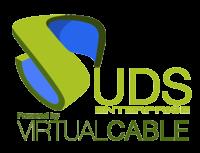 servicios-empresariales-vdi-uds